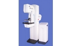 高频钼靶乳腺X射线机