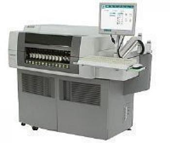 全自动化学发光免疫分析系统