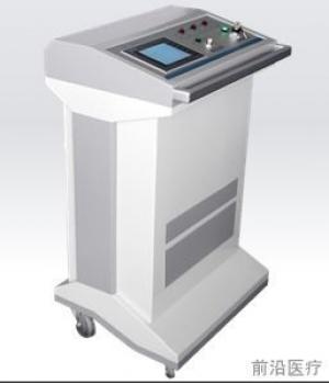 立式型医用臭氧治疗仪