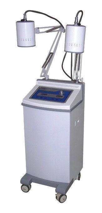 高能量红光治疗仪