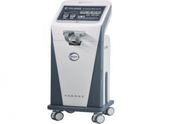 空气波治疗仪