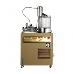 多功能濃縮機YZN50