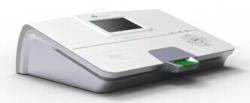 血/尿铅检测仪SR-P-100