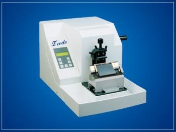 半自动生物组织切片机HS-3315