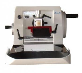 HS-2205轮转切片机/自动组织切片机