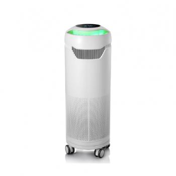 紫外线光触媒空气消毒机AirH-Y600H