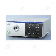 奥林巴斯CLV-S190内窥镜冷光源