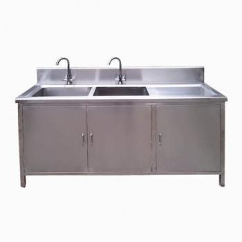 不銹鋼清洗槽