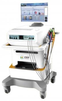 精神壓力分析儀STD-1000
