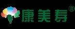 北京康美益寿医疗科技有限公司