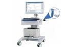 德國格萊特肺功能儀 便攜式肺功能儀 彌散肺功能儀 大肺功能儀