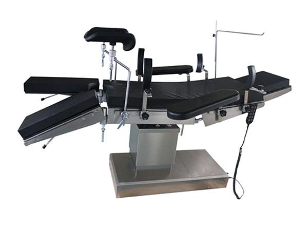 综合手术床/多功能手术床
