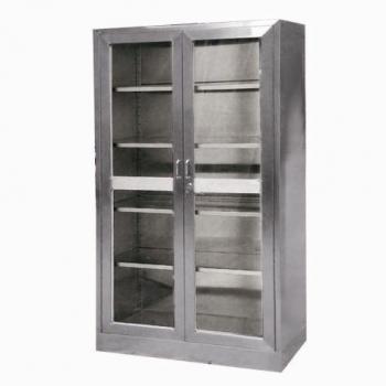 不銹鋼器械柜