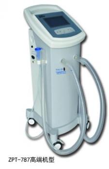 背心式振动排痰机ZPT-787