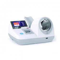 医用电子血压仪 YXY-61 专家型