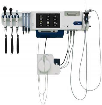 信息化全科诊断系统/便携式全科诊断仪