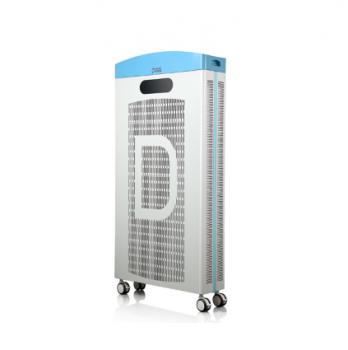 移动式紫外线空气消毒机AirH-Y1000H