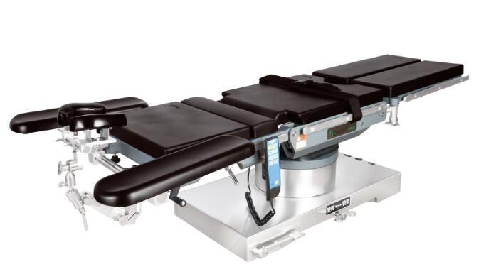 神经外科手术床