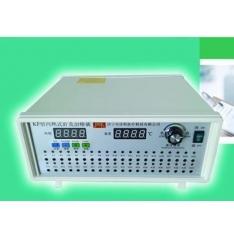 内热式针灸治疗仪k-40/30/20路银质针灸治疗仪、针灸导热仪