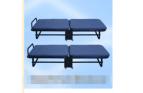 电动牵引床
