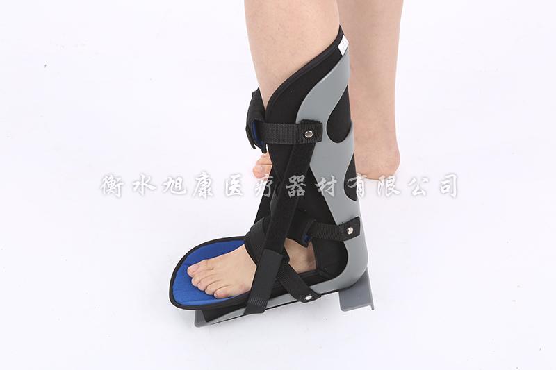 踝足支具/踝托支具/踝足矫形器