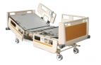 DHC-(FM03)电动病床