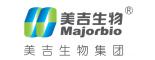 上海美吉逾华生物医药科技有限公司