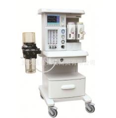 易世恒AM834麻醉机