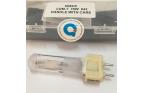 GUERRA格拉9085/S-CMD-T-70W/942-830手术无影灯灯泡G12金卤灯泡