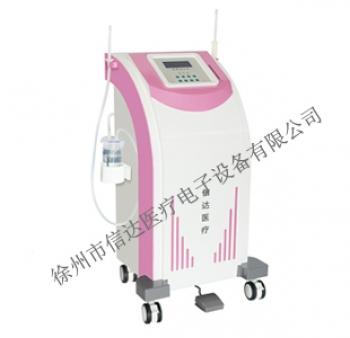 医用臭氧治疗机