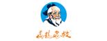 飞救医疗科技(北京)有限公司