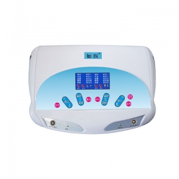 離子導入治療儀/如醫治療儀