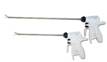 超聲刀/超聲手術刀