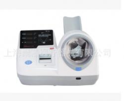 东华原 医用电子血压仪 YXY-61