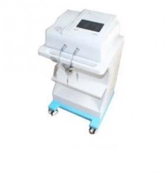 定向透藥治療儀HC-II型