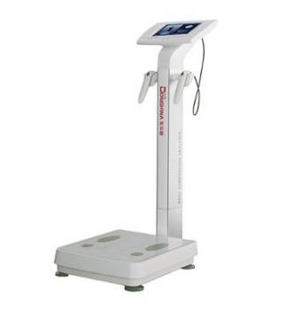人体成分分析仪 DBA-550