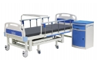 東鐵陪護床(Dongtie Patient care bed)