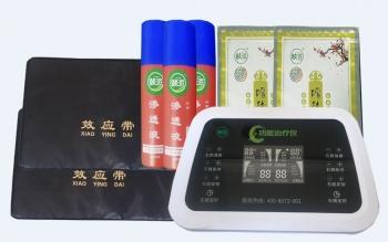 頤派DGN-1B多功能治療儀